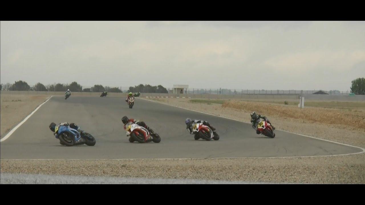 Circuito De Alcarras : Rfme copa de españa velocidad circuito alcarrás by