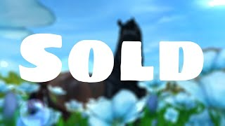 Sold - Star Stable Online Short Film