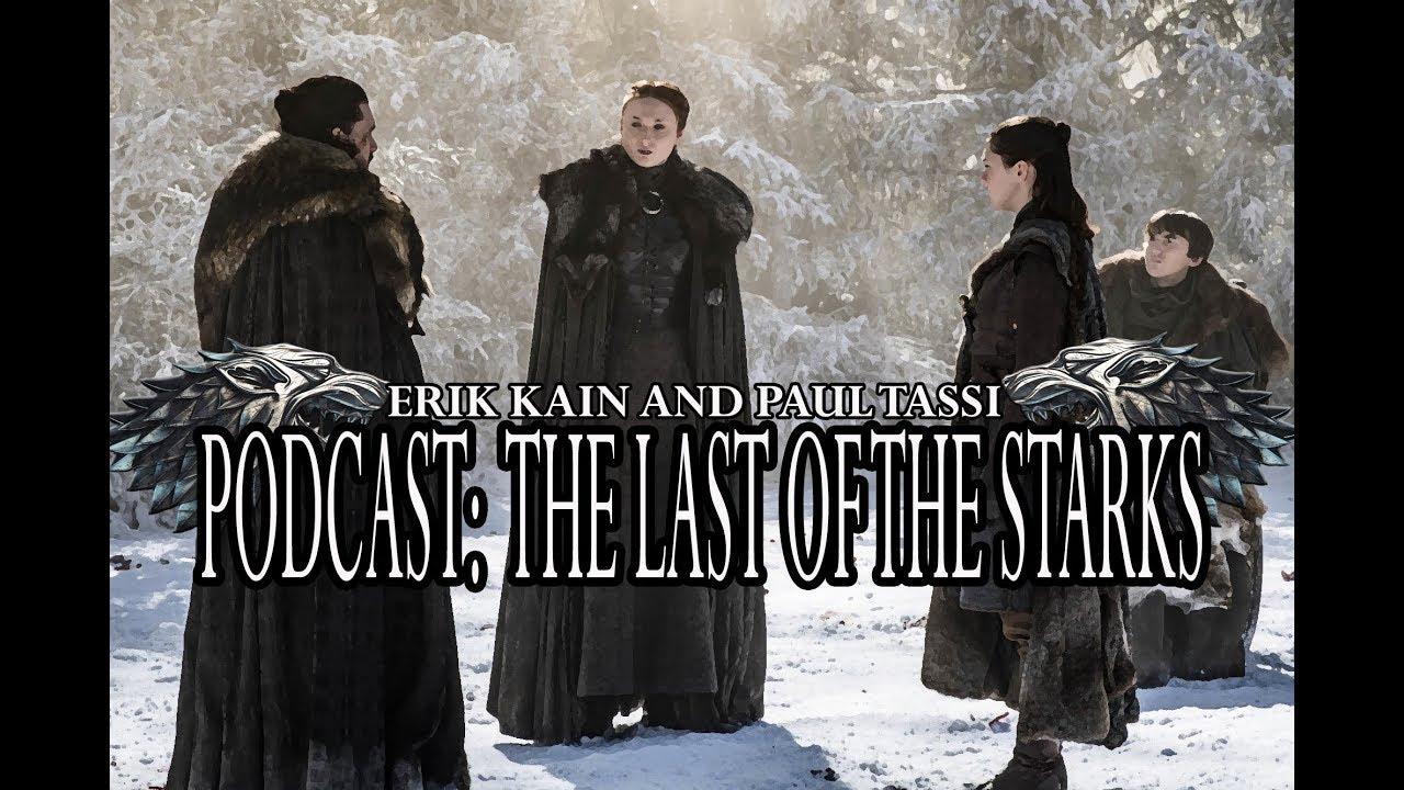 Game Of Thrones' Season 8, Episode 5 Preview: Dracarys