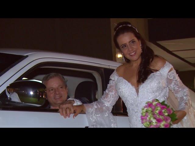 Casamento Alessandra e Rogério-Filmagem-SVP Foto e Vídeo-4