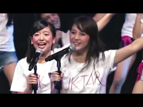 #JKT48 #Jkt48HeavyRotation  Heavy Rotation JKT48