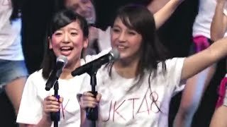 Download #JKT48 #Jkt48HeavyRotation  Heavy Rotation JKT48 Mp3