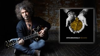 Doyle Bramhall II - November from Rich Man thumbnail