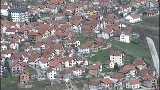 TV 5 - Užice među 10 najuspešnijih gradova u procesu ozakonjenja i popisu nelegalnih objekata