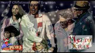 andy williams  album collection      Christmas With Andy Williams
