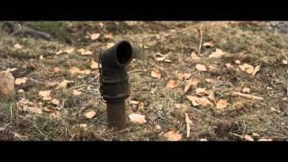 Похищенная 2011 (Трейлер).mp4