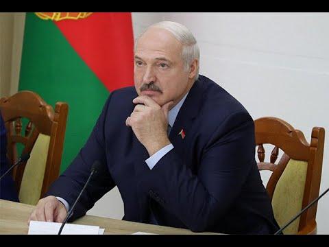 Цены повышаются на всё, но зарплаты уменьшаются / Беларусь 2020 / Лукашенко / 15+