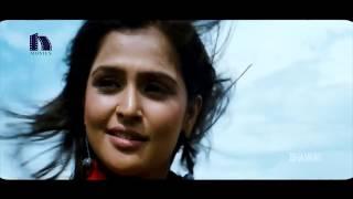 Telugabbai Full Movie Part 5 || Tanish, Remya Nambeesan