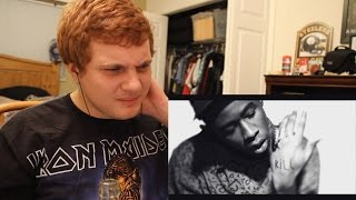 Metalhead Reacts To Tyler The Creator Yonkers