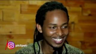 Igor Mabano yavuze kuri Shaddy Boo//Ese yakwemera kumushira muri video?