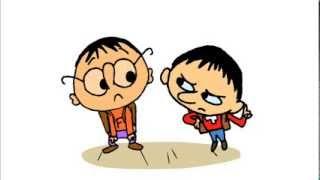 Blagues de Toto - Zéro pointé Abonne-toi à la chaîne Toto http://bit.ly/OpWj4R Découvre toutes les blagues de Toto http://bit.ly/1lKdl9a Retrouve tout l'univers de ...