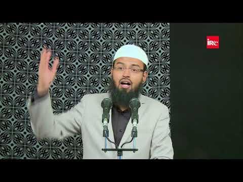 Ahle Kitab Aur Mushriko Ko Shaitan Jahannam Ke Raste Laga Chuka Hai Ab Hame Lagana Chahta Hai By AFS