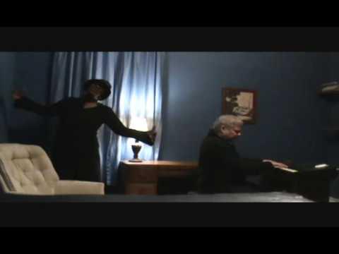 Dee Jackson Field & Phil Field - Enter My Dream