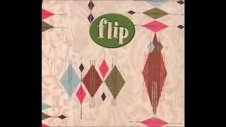 アルバム「flip flop」より.