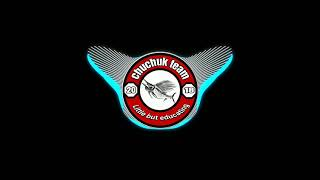 DJ Dayuni Versi Chuchukteam_