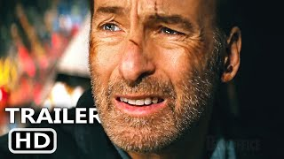 Nobody trailer (2021) bob odenkirk, connie nielsen, christopher lloyd, drama movie© 2020 - universal