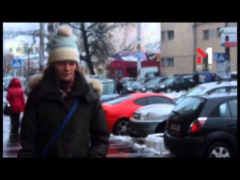 знакомства украине границеи