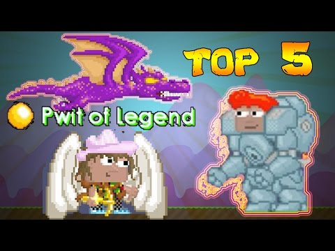 Growtopia   Players Who Got LEGENDARY ITEM!