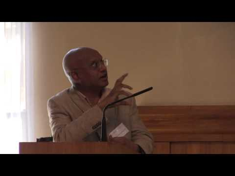 Change of Norms and Creativity: Normativity from a Cognitive Point of View, Bipin Indurkhya