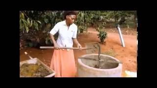 Video How does a Biogas Plant work? ARUWE explains it download MP3, 3GP, MP4, WEBM, AVI, FLV Juli 2018