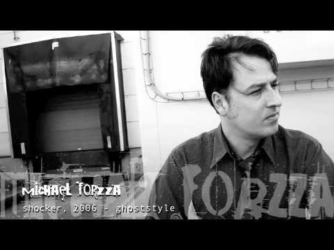 Michael Forzza - Shocker