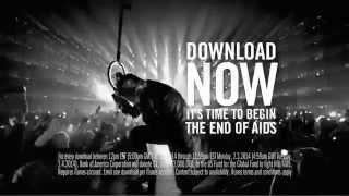 Baixar U2: Story of INVISIBLE (Making of) 2014