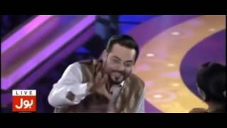 Aisay Chalay Ga | Dr Amir Liaquat | 28 May 2018 | Ramzan Game Show  interesting thing you must watch