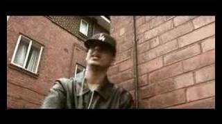TS ft Dirty Dapz - What goes around (MUSIC VIDEO)
