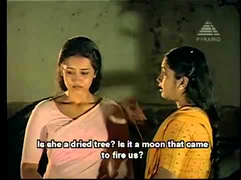 Oorkavalan   11 16   Rajnikanth, Radhika, Pandian   Classic Tamil Movie 275