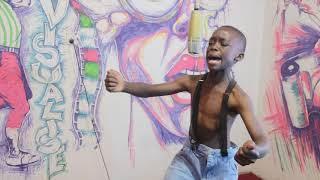 Jah Master   refix - helo Mwari (amapiano version) (AngerManagers Productions)