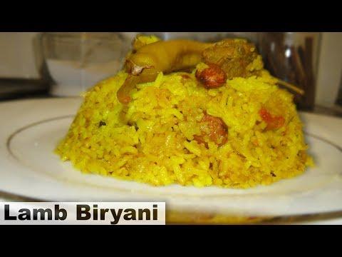 easy-lamb-biryani-recipe