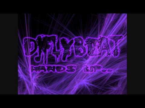 Jan Van Bass-10 - All The Right Moves (G4bby vs. Bazz Boyz Remix)