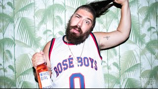 The Internet STOLE The Fat Jew's Book! | What's Trending Podcast