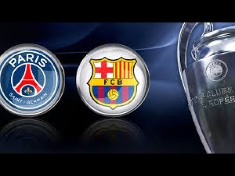 UEFA Champions League odds: Why these three teams are likeliest ...