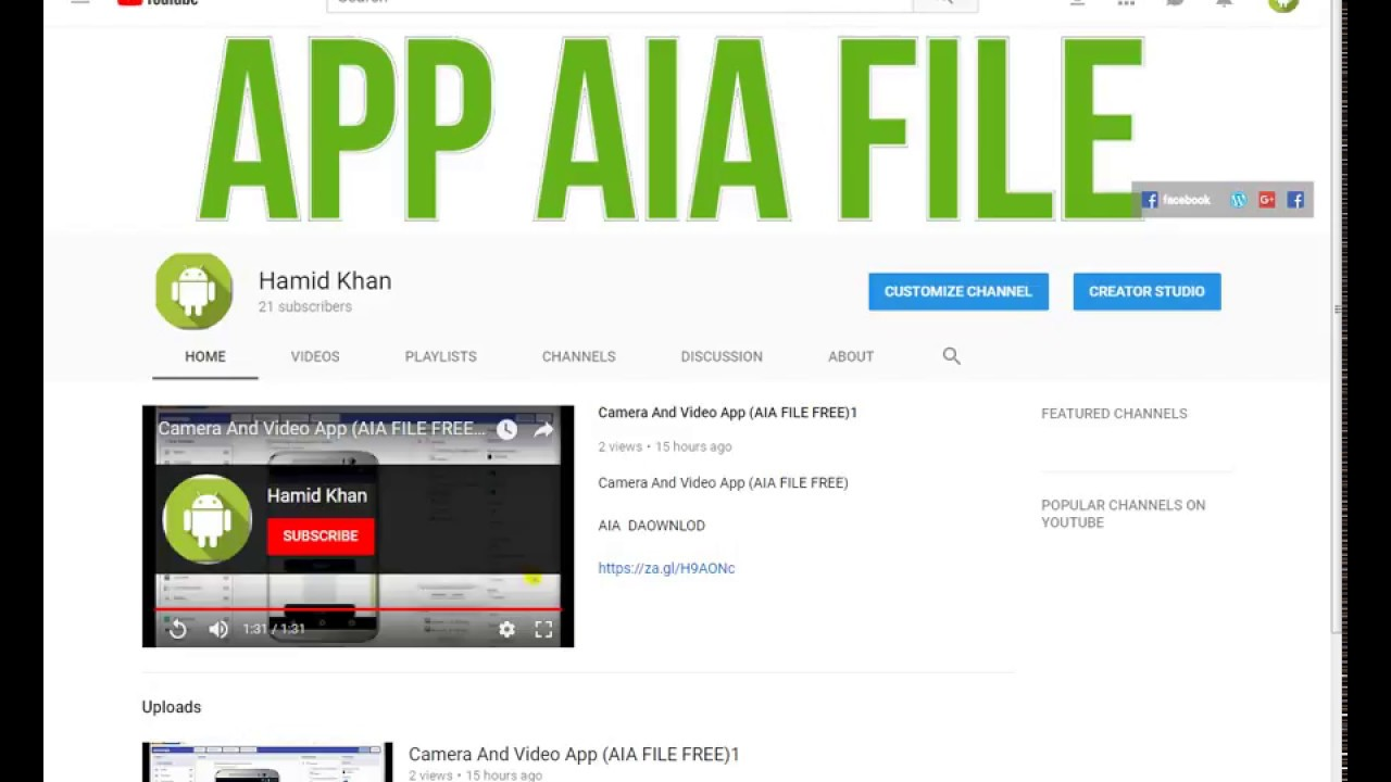 Life Time Earning App Free Aia Age Calculator AppyBuilder In 5k