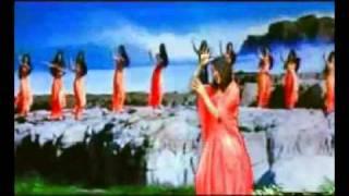 Ina Malini - Bajakan Lagu India.mp4