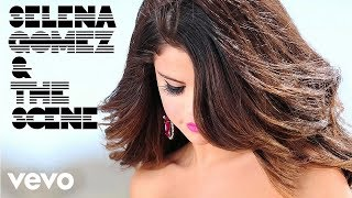 Selena Gomez & The Scene - Love You Like A Love Song (Audio) thumbnail