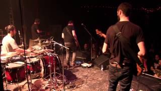 Nero Di Marte - Nero Di Marte - Montreal 2013