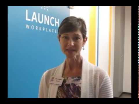 Team Network Testimonial Kym Martin of Insperity