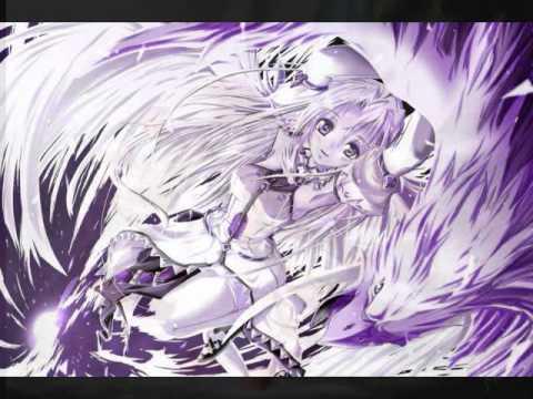 Anime Who I Am