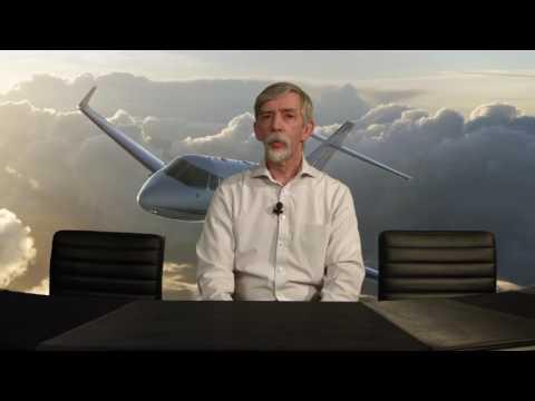Hawker 125/800XP and 900XP Flight Manuals