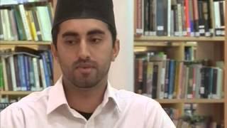 Documentary - Tehrik Waqf-e-Nau Islam Ahmadiyya - Silver Jubilee (1987-2012)