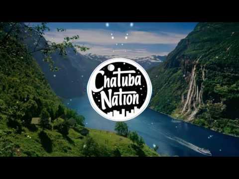 Major Lazer – Light it Up ft Marquinho DJ MC Bin Laden Chatuba MC Jhey & MC Carol