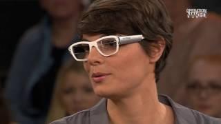 OPERATION NAKED - Spielfilm von Mario Sixtus - ZDF