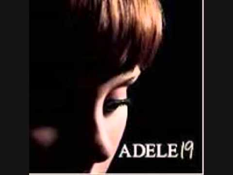 Jennifer Oxley Singing Adele's Daydreamer - Cover from 19.wmv