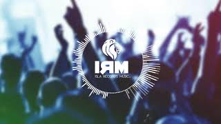 INSTRUMENTAL- Reggaeton estilo DOMINICANO  - Uso Libre - IRM Prod.