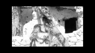 Fabrizio Crispino BELLEZZA e Sensualità Italiana nella Nuova Collezione di Alta Moda 2013 Spot