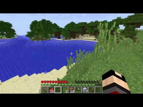 игры 3 dmc видео