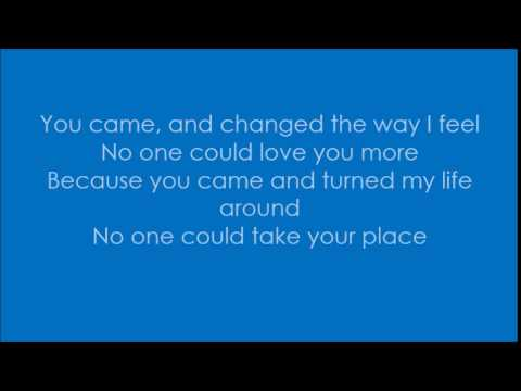 Kim Wilde You came (1988) Lyrics