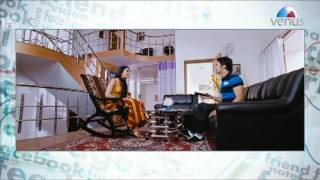 Download Hindi Video Songs - Tich Ti Song Teaser (Mee Aani U) - Marathi Movie Song